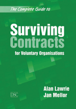 Surviving Contracts